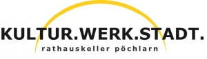 Logo_Rathauskeller